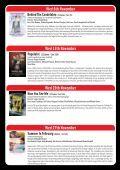 Birmingham Clydebank Newcastle Sutton ... - Empire Cinemas - Page 3
