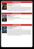 Birmingham Clydebank Newcastle Sutton ... - Empire Cinemas - Page 4