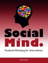 klicken - Social Mind Marketing