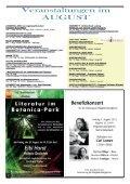 Folge 7.indd - Gemeinde Bad Schallerbach - Page 2