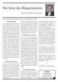 Folge 7.indd - Gemeinde Bad Schallerbach - Page 3