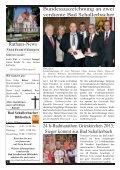 Folge 7.indd - Gemeinde Bad Schallerbach - Page 4