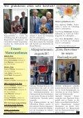 Folge 7.indd - Gemeinde Bad Schallerbach - Page 5