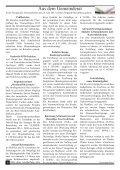 Folge 7.indd - Gemeinde Bad Schallerbach - Page 6