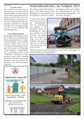 Folge 7.indd - Gemeinde Bad Schallerbach - Page 7