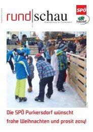 Sie sucht ihn uttendorf: Neue leute kennenlernen in purkersdorf