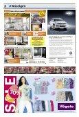 Anzeiger Luzern, Ausgabe 27, 10. Juli 2013 - Page 2
