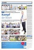 Anzeiger Luzern, Ausgabe 27, 10. Juli 2013 - Page 3