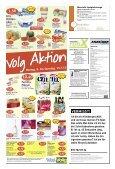 Anzeiger Luzern, Ausgabe 27, 10. Juli 2013 - Page 4