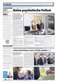 Anzeiger Luzern, Ausgabe 27, 10. Juli 2013 - Page 7