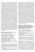 Fallbericht: Stroma Tumor unter Glivec - Seite 2