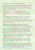 Real nappies leaflet, (pdf format, 2MB) - Oxfordshire County Council - Page 5