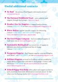 Real nappies leaflet, (pdf format, 2MB) - Oxfordshire County Council - Page 6