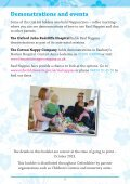 Real nappies leaflet, (pdf format, 2MB) - Oxfordshire County Council - Page 7