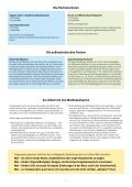 Outdoor-Learning-Web - Schulamt - Seite 4