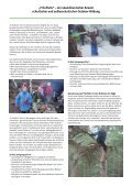 Outdoor-Learning-Web - Schulamt - Seite 5