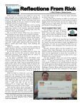 to read the latest issue. - Fairview Haven - Page 2