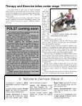to read the latest issue. - Fairview Haven - Page 3