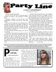 to read the latest issue. - Fairview Haven - Page 5