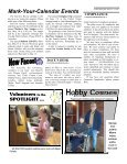to read the latest issue. - Fairview Haven - Page 7