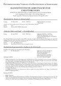 Österreichischer Verband für Radiästhesie & Geobiologie - Seite 7