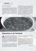 Nordlicht 31 - Bureau Wolfwerke - Seite 3