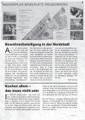 Nordlicht 31 - Bureau Wolfwerke - Seite 7