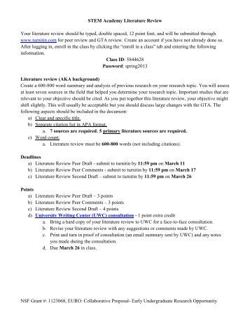 Sample of cover letter for job application uk picture 10