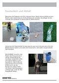 Cuaderno Adulto Ale.fh11 - Ayuntamiento de Adeje - Page 6