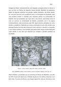 Cintia Maria Falkenbach Rosa Bueno - anpap - Page 2