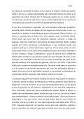 Cintia Maria Falkenbach Rosa Bueno - anpap - Page 3