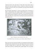 Cintia Maria Falkenbach Rosa Bueno - anpap - Page 6