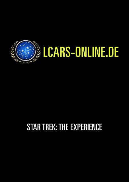 LCARS-ONLINE.DE