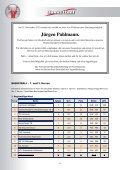 TuS BRAMSCHE e.V. - harmsweb.de - Seite 6