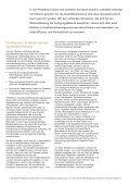 Mobilität in der Qualitätssicherung - Motorola Solutions - Page 3
