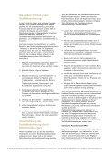 Mobilität in der Qualitätssicherung - Motorola Solutions - Page 4