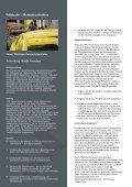 Mobilität in der Qualitätssicherung - Motorola Solutions - Page 6