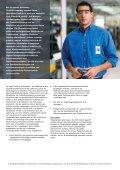 Mobilität in der Qualitätssicherung - Motorola Solutions - Page 7