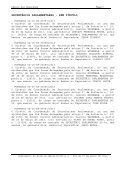 SUPLEMENTO AO BOLETIM ADMINISTRATIVO n.º 059 de 27 de ... - Page 3