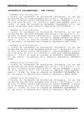SUPLEMENTO AO BOLETIM ADMINISTRATIVO n.º 059 de 27 de ... - Page 4