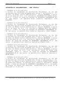 SUPLEMENTO AO BOLETIM ADMINISTRATIVO n.º 059 de 27 de ... - Page 5