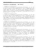 SUPLEMENTO AO BOLETIM ADMINISTRATIVO n.º 059 de 27 de ... - Page 6
