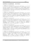 SUPLEMENTO AO BOLETIM ADMINISTRATIVO n.º 059 de 27 de ... - Page 7