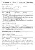 Österreichischer Verband für Radiästhesie & Geobiologie - Seite 5