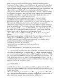 Azadon VII- Rauhnacht Am 20.3.2010 - Seite 2