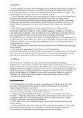 Azadon VII- Rauhnacht Am 20.3.2010 - Seite 5