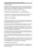 DQ500 - Das neue Volkswagen Siebengang ... - Aachener Kolloquium - Seite 7