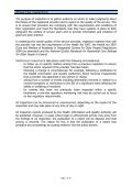 Gallen Priory Nursing Home, 37, inspection report 28 - hiqa.ie - Page 2