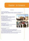Athens & Corfu - Page 2