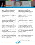 Oktober - JCI Sct. Knud - Page 2
